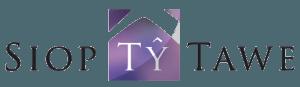 Siop-Ty-Tawe-Logo.png