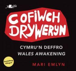Cymru / Diddordeb Lleol